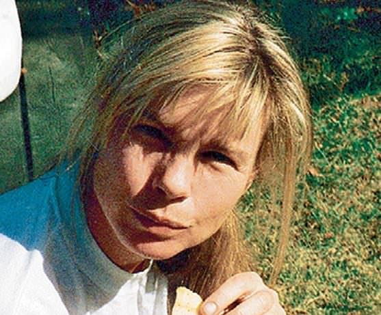 Лиза - первая любовь Андрея Малахова