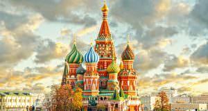 Где в России жить лучше