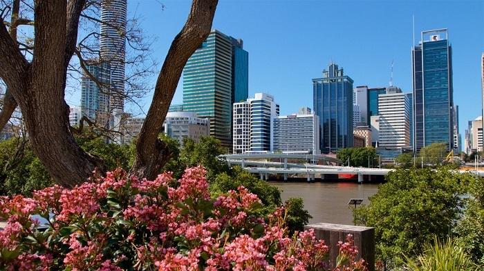 Приобрести недвижимость в Австралии