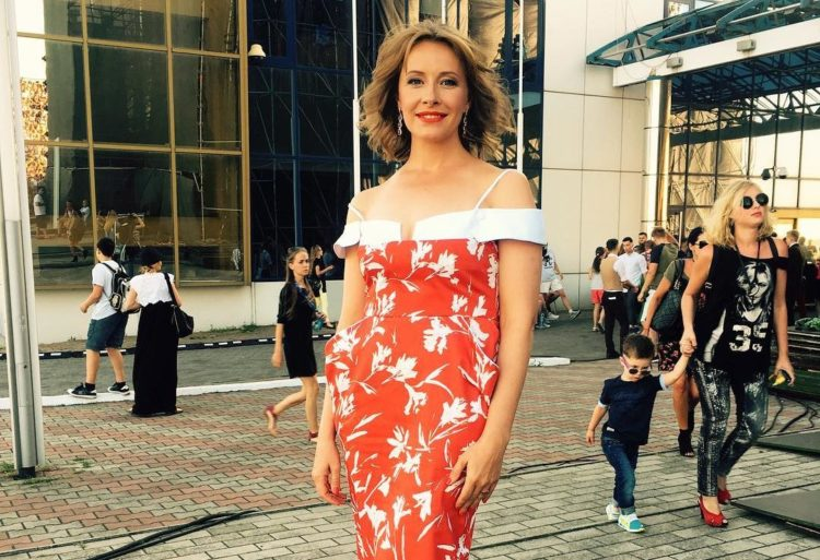 Елена Кравец: личная и сценическая жизнь украинской актрисы и административного директора «Студии Квартал-95»
